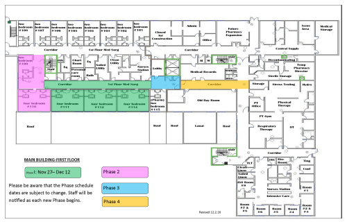 small resolution of 1st floor plan phase 1 4