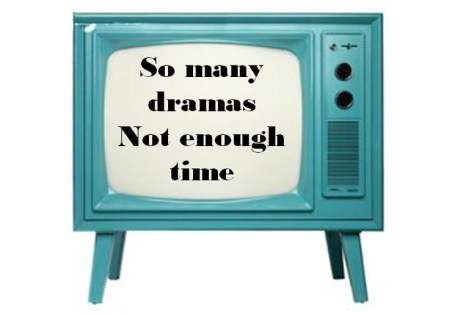 dramas-graphic-feature