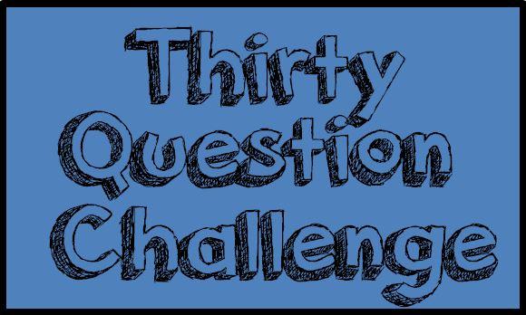 30 question