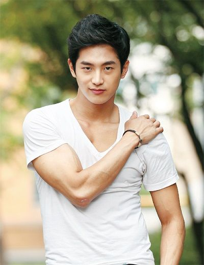 choi woong 2