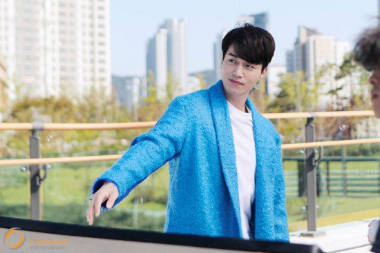 lee dong wook 2