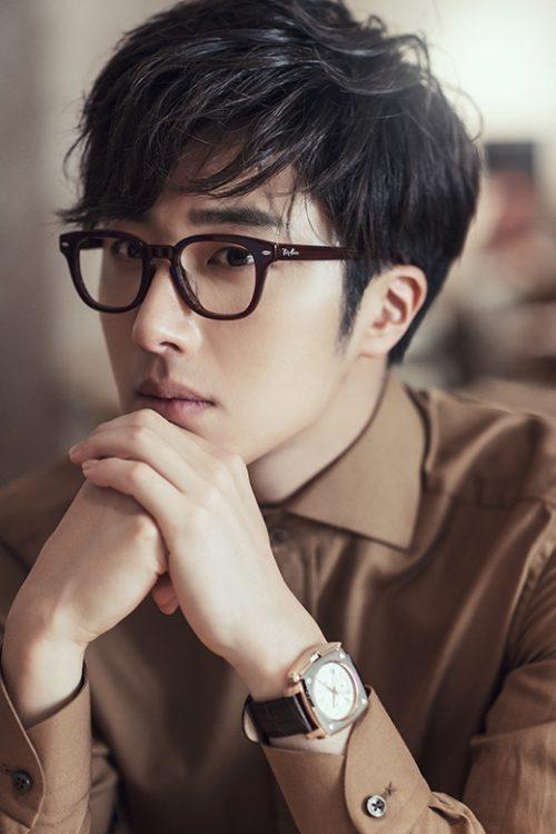 jung-il-woo-bnt-international-bali-02