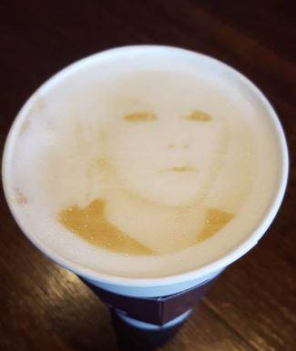 junsu coffee