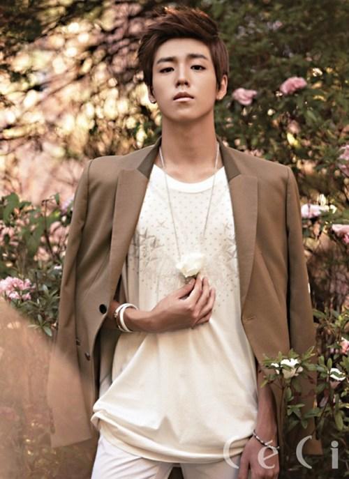 leehyunwoo01-092012
