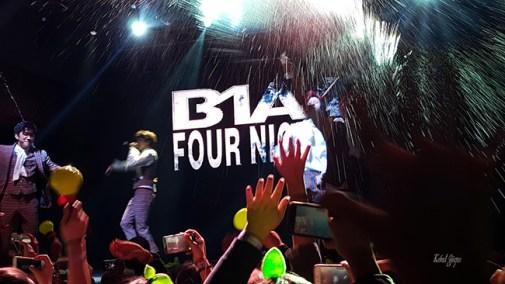 B1A4 2017 4-kcj-sm