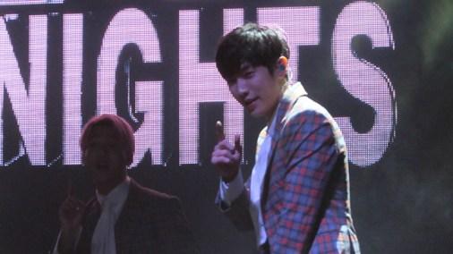 B1A4 2017 jinyoung 5-kcj-sm