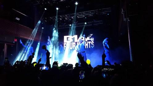 B1A4 2017-kcj-sm