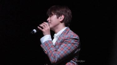 B1A4 2017 sandeul 3-kcj-sm
