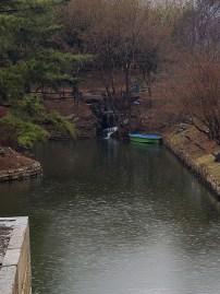 Busan day 4 - Gyeongju Donggung Palace 11
