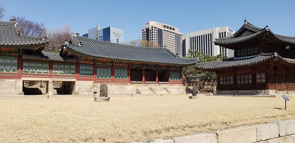 Seoul Day 5 087