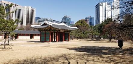 Seoul Day 5 092