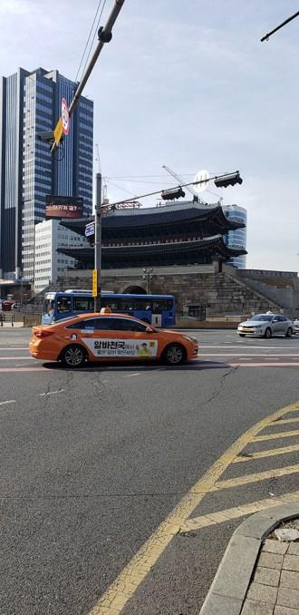 Seoul Day 6 002