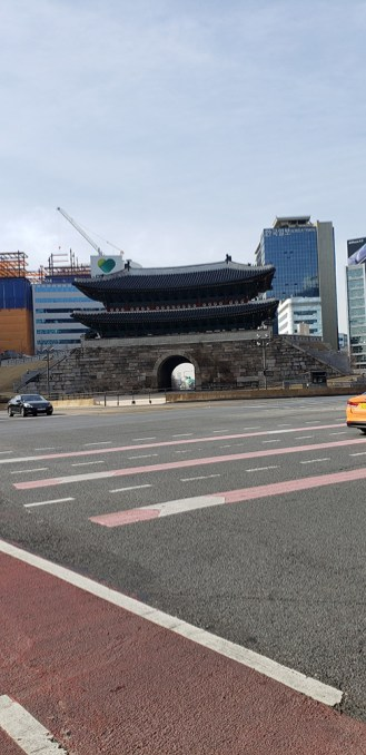 Seoul Day 6 005