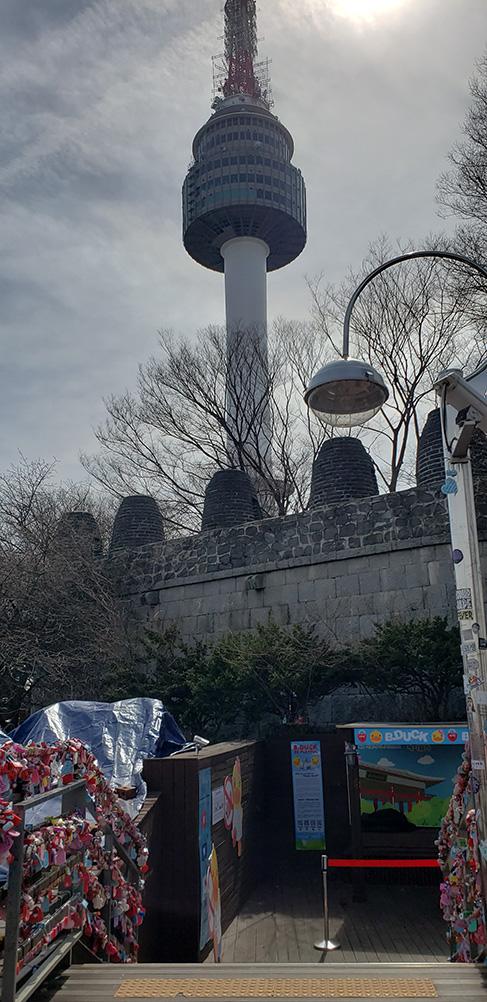 Seoul Day 6 052