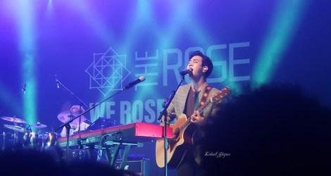 The Rose - Doojoon 2