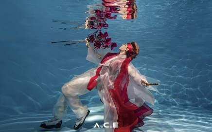 A.C.E - Water - Chan 2