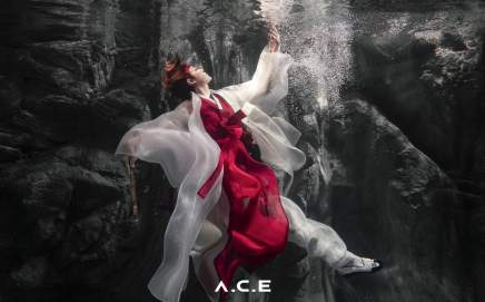 A.C.E - Water - Chan 3