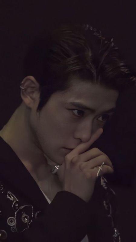 Jaehyun - NCT