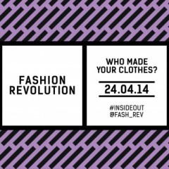 inside out fashion revolution