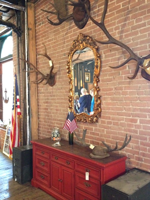 KC Homes 365 spotlight on Warehouse Weekends in the West Bottoms