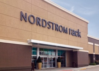 Nordstrom Rack in Lenexa KS