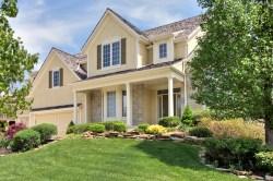 KC Homes 365 Lenexa KS homes for sale