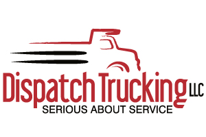 Dispatch Trucking