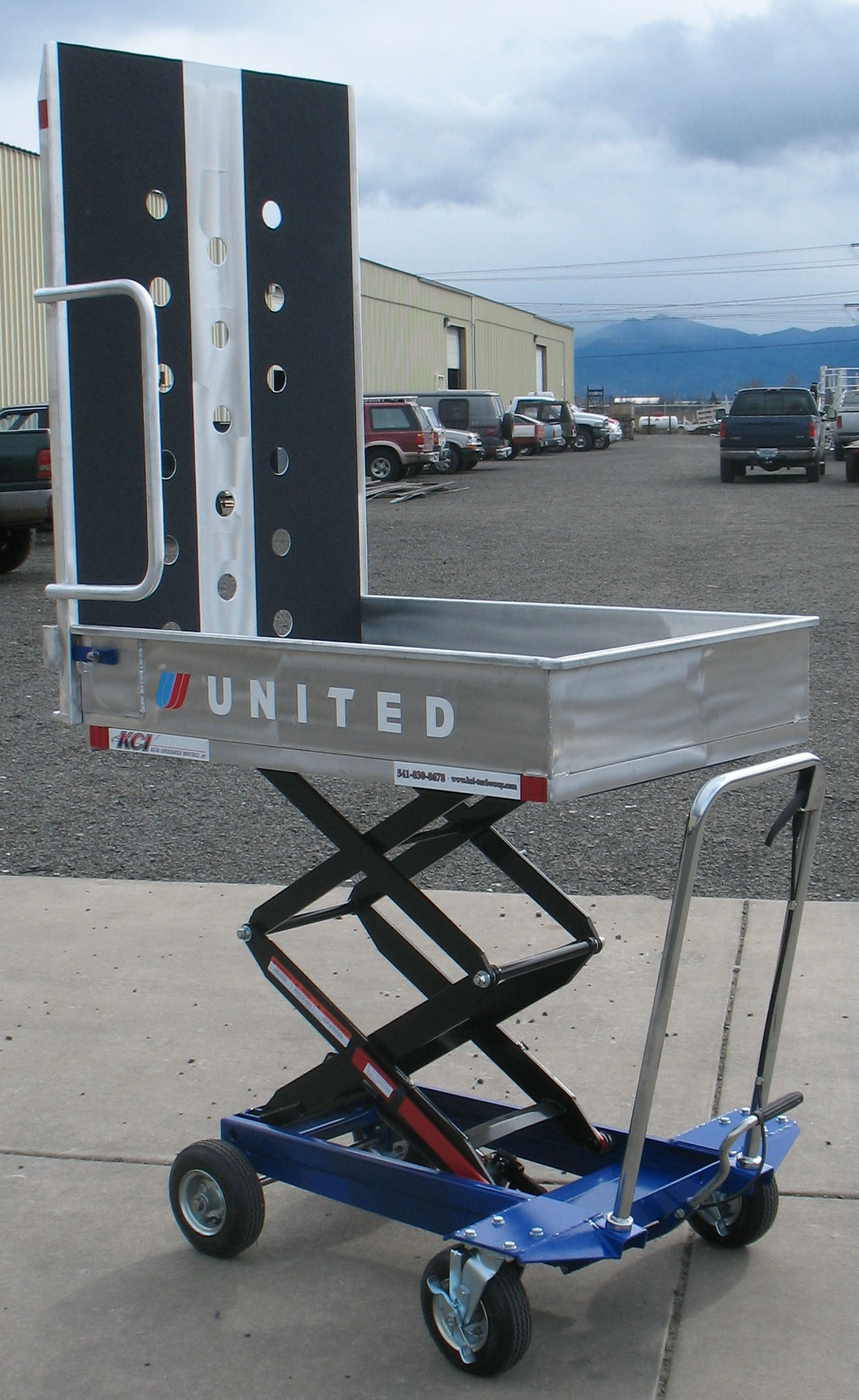 Wheel Chair Lifts Wheelchair Lifts Kci Turboway