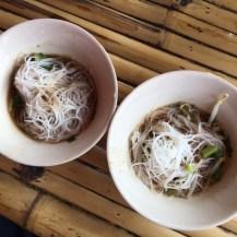 Boat Noodle: 10B