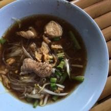 Boat Noodle: 20B