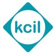 KCIL logo