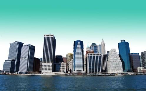 destructive-city-scape