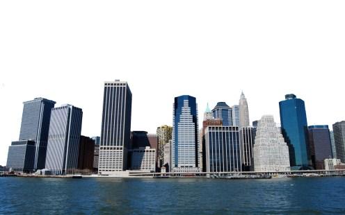 destructive-cityscape-unfinished