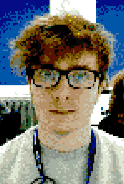 pixel_selfie01