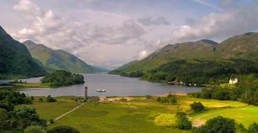 open-highlands-loch-shiel
