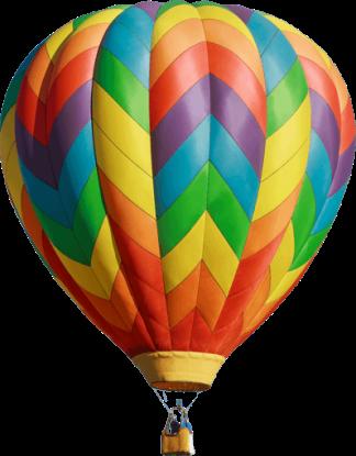 6-balloon-rainbow_1