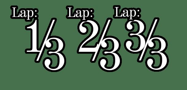 lap-hud-final