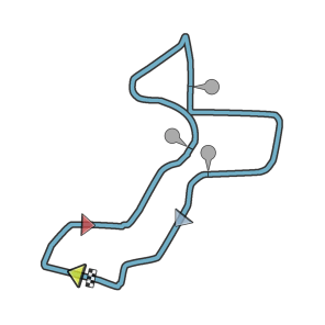 map-final-with-icons