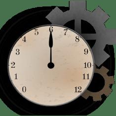 speed-o-meter-final