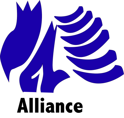 logo-for-team-allaiance
