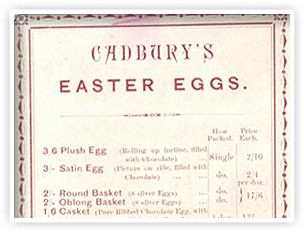 HERITAGE_IMAGES_0010_10_IMAGE_EASTER-EGG-PRICES