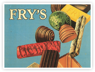 HERITAGE_IMAGES_0020_23_IMAGE_FRYS