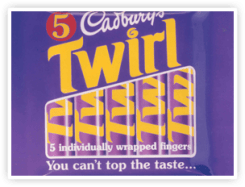HERITAGE_IMAGES_0047_48_IMAGE_TWIRL-IS-LAUNCHED