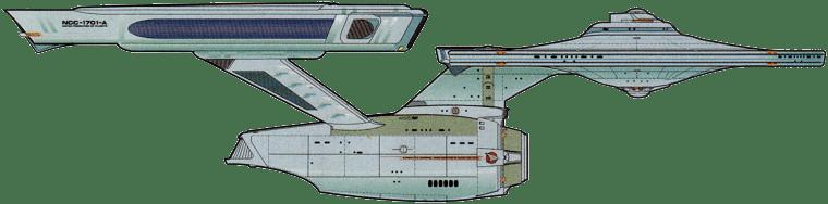 Enterprise_A