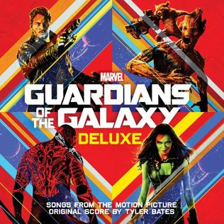 guardians_of_the_galaxy_dexlue_soundtrack