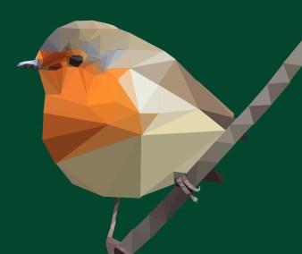 poly-bird-2k16