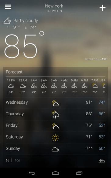 weather-app-nice