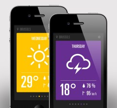weather-apps-iphone