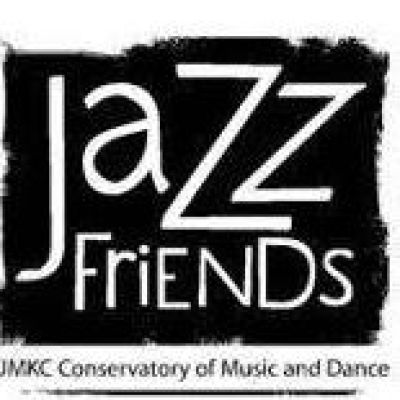 Jazz Friends