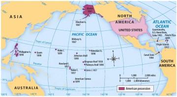 imp map